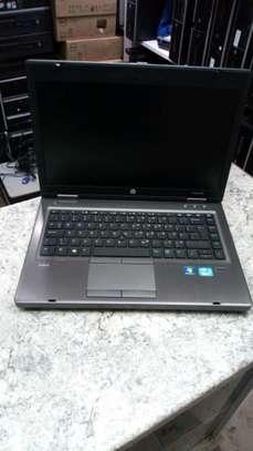 HP ProBook 6479B image 2