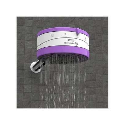 Enerbras Enershower 4 Temp (4T) Instant Shower Water Heater