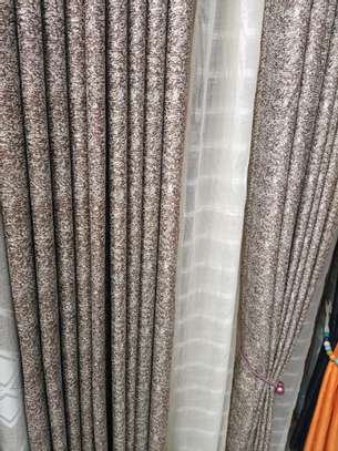 Affordable curtains image 2