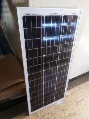 solarmax panel 80 watts