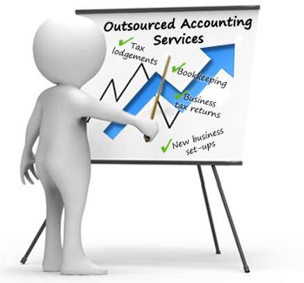 ACCOUNTING & TAX CONSULTANCY image 1