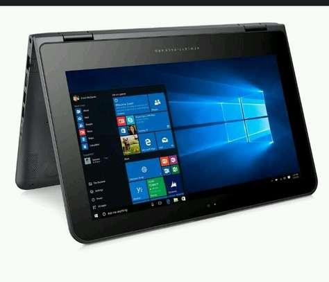HP Elitepad image 1