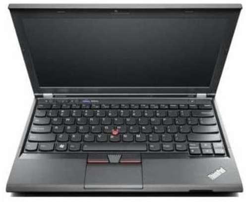 """Lenovo ThinkPad L430 - 14"""" - Core i5 3320M - 4 GB RAM - 320 GB HDD image 1"""