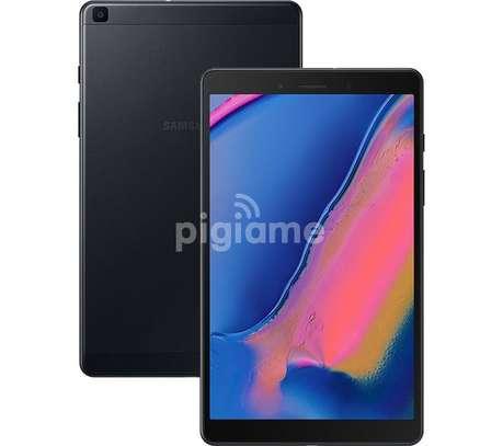 Samsung Galaxy Tab A 2019 32GB 8 Inch Display