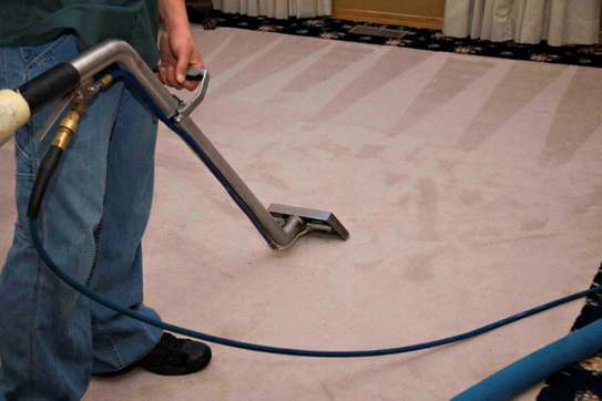 Sofa & Carpet Cleaning Experts.Satisfaction Guaranteed Call Now