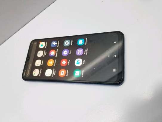 Samsung A50 image 3