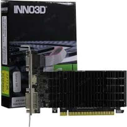 graphics card 1GB image 1