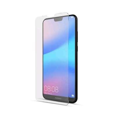 Huawei P20 lite screen protector image 3