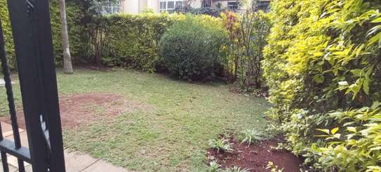 5 bedroom townhouse for rent in Brookside image 11