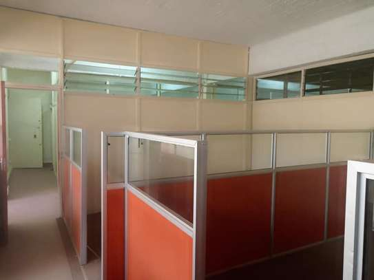 Industrial Area - Commercial Property, Office, Warehouse image 10