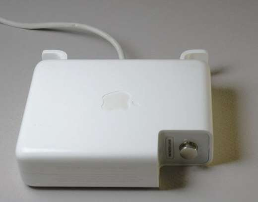 Power Adapters for Apple Notebooks image 7