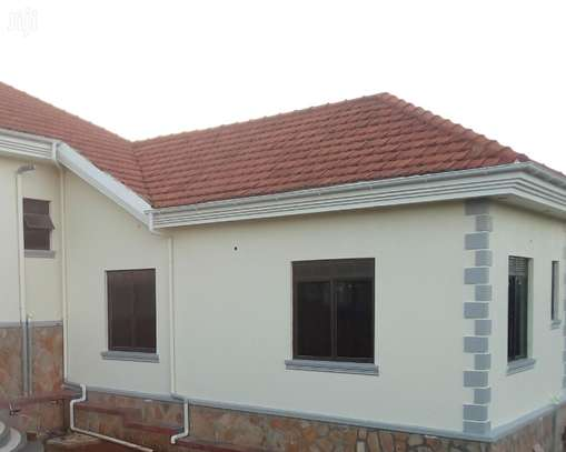 24 Hour Interior Painting / Door Painting / Drywall Repair / Drywall Texturing / Ceiling Painting / Plaster Repair / Paint Removal / Wallpaper Removal / Wallpaper Installation & Plastering. image 2