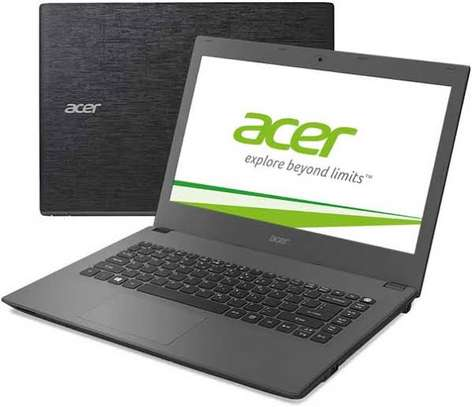 ACER MINI LAPTOP V5 mini image 1