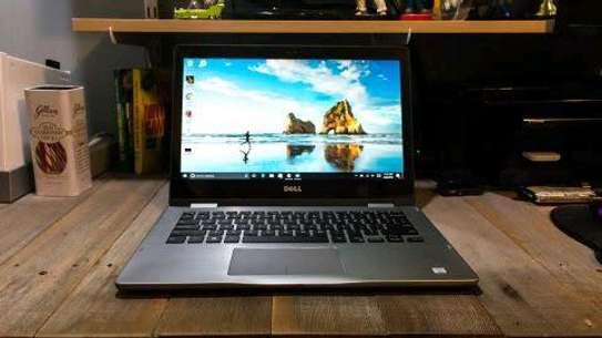 Dell core m image 1