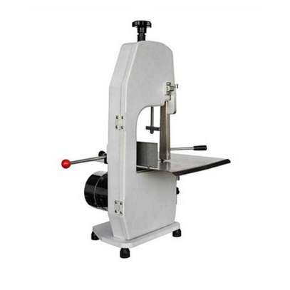 Commercial Bone Saw Machine image 1