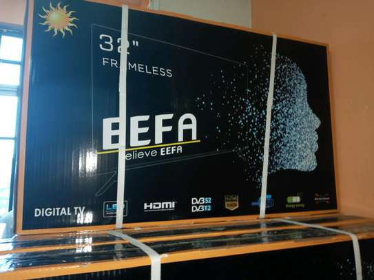 Eeefa digital tv image 1