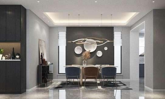 4 bedroom apartment for sale in Kileleshwa image 5