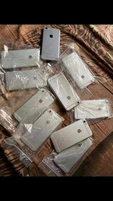 Iphone 6 64gb image 1