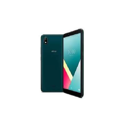 Wiko Y61(oWN NOW PAY LATER) image 1