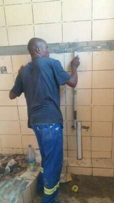 Need A Plumber Nairobi | Call Bestcare, Trusted Plumbing Professionals image 5