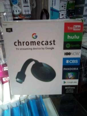 chromecast image 1