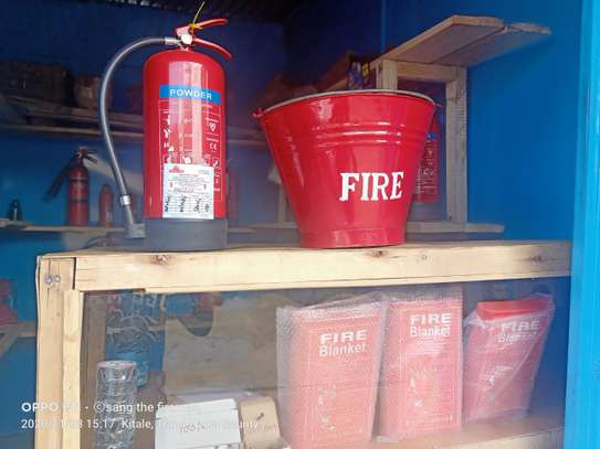 santec FIRE image 2