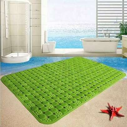 ANTI SLIP BATHROOM MATS image 8