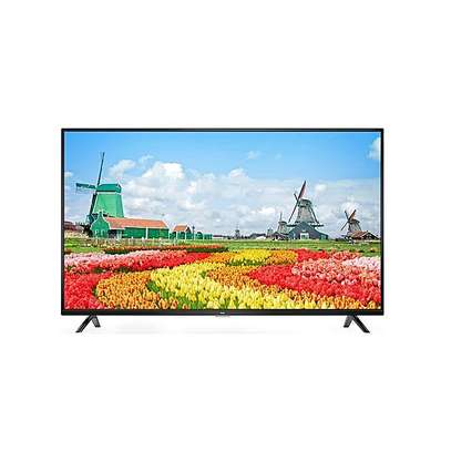 TCL 32S6500 - 32 Inch Smart Android TV