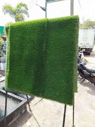 Generic Artificial Grass Turf Carpet image 6