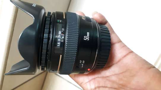 camera image 1