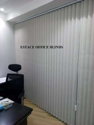 Office blinds in Nairobi image 13
