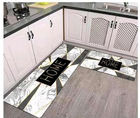 Kitchen mats image 5