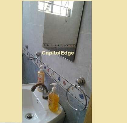 2 bedroom flat for rent in Imara image 9