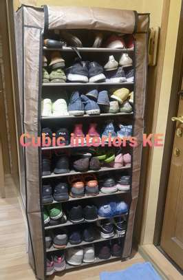 quality shoesrank image 5