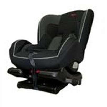 Reclining Baby car seat image 4