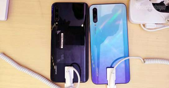 Huawei Y9S wholesale price. image 1