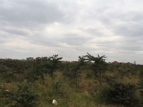 Syokimau - Commercial Land, Land, Residential Land image 11