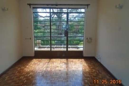5 bedroom townhouse for rent in Lavington image 20