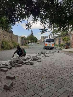Cabro blocks for sale in Kenya image 7