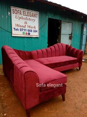 Sofa set image 2
