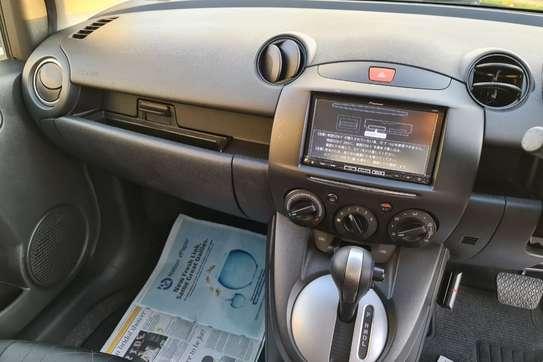 Mazda Demio 1.3 image 7