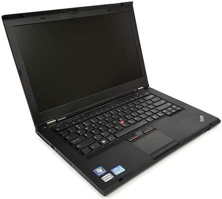 Lenovo t430s Core i7 4GB Ram /500GB HDD image 5