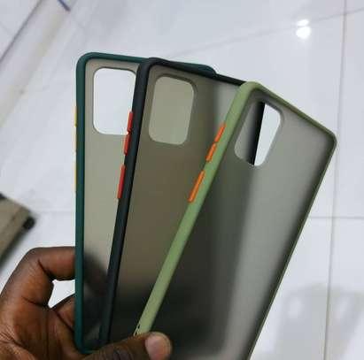 My choice original phone cases image 2