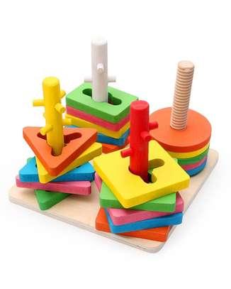 Gracepak Ventures-Toys Planet image 5