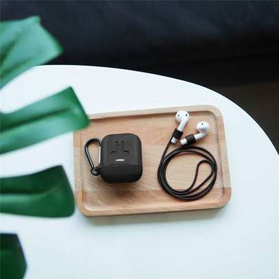 ROCK AirPods Carrying Case image 2