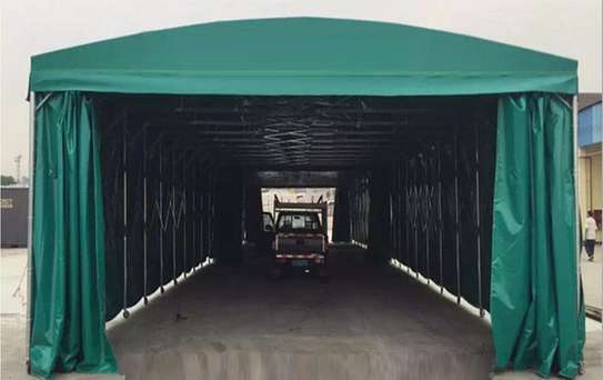 Large Tent For Sales