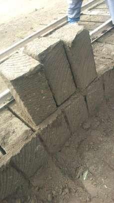 Hardest ndarugo stones image 3