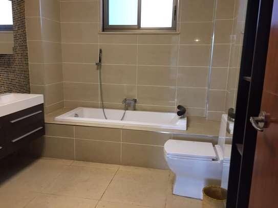 Furnished 3 bedroom apartment for rent in Parklands image 14