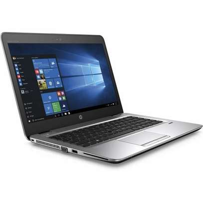 HP EliteBook 840 G3 image 1