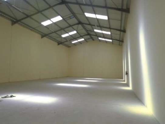Athi River Area - Commercial Property image 7